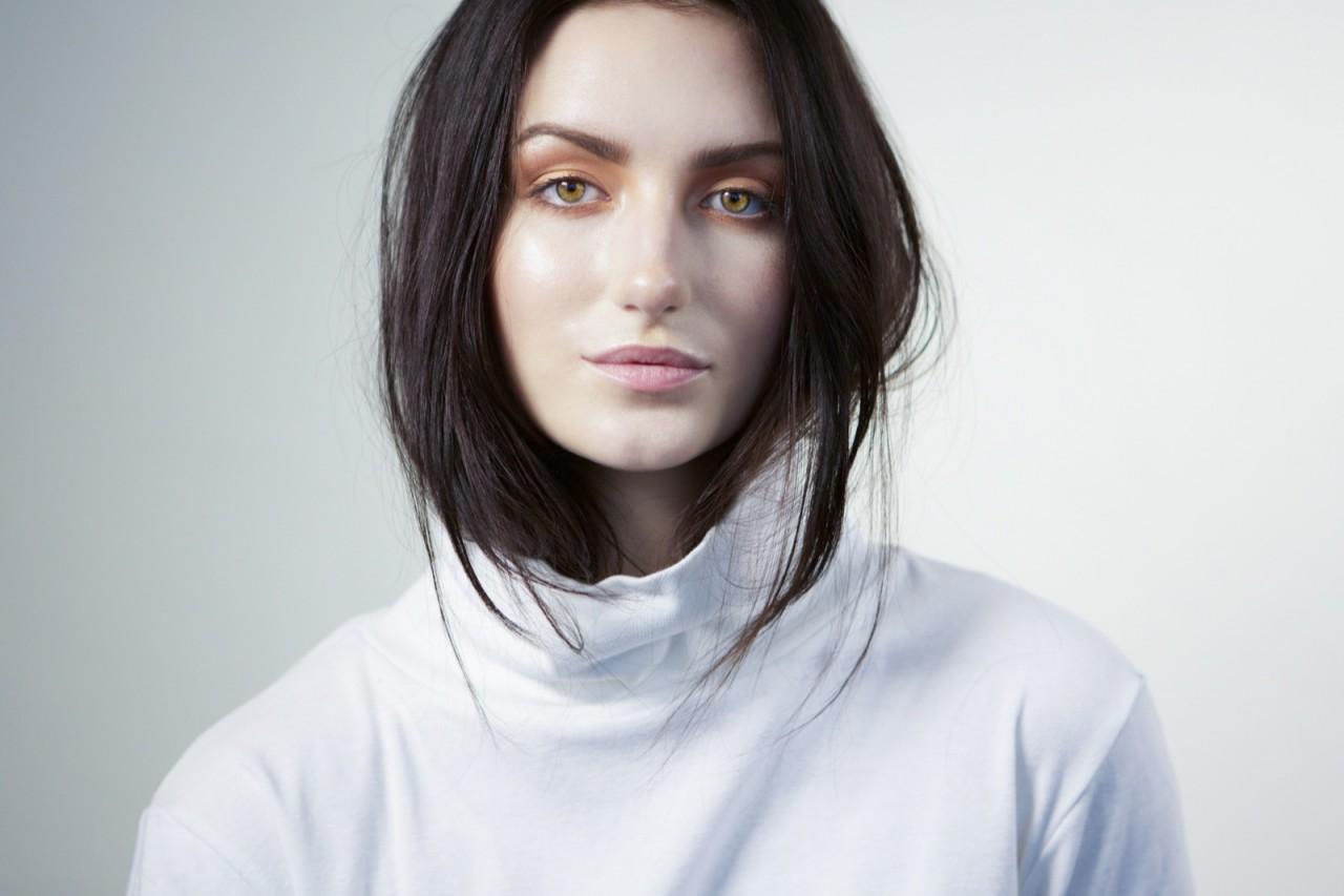 Linda Ambrosius Sarah